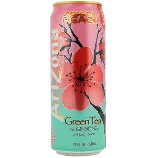 Arizona Iced Tea Usa Drinks Ihr Online Shop Für Amerikanische Getr