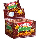 Center Shock - Splashing Cola, 100 Stück (400g)