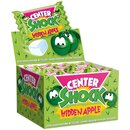 Center Shock Hidden Apple, 100 St�ck (400g)