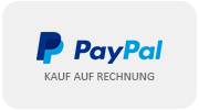 Payment option PayPal Invoice